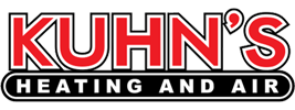Kuhn's Heating & Air | St. George Air Conditioning Repair